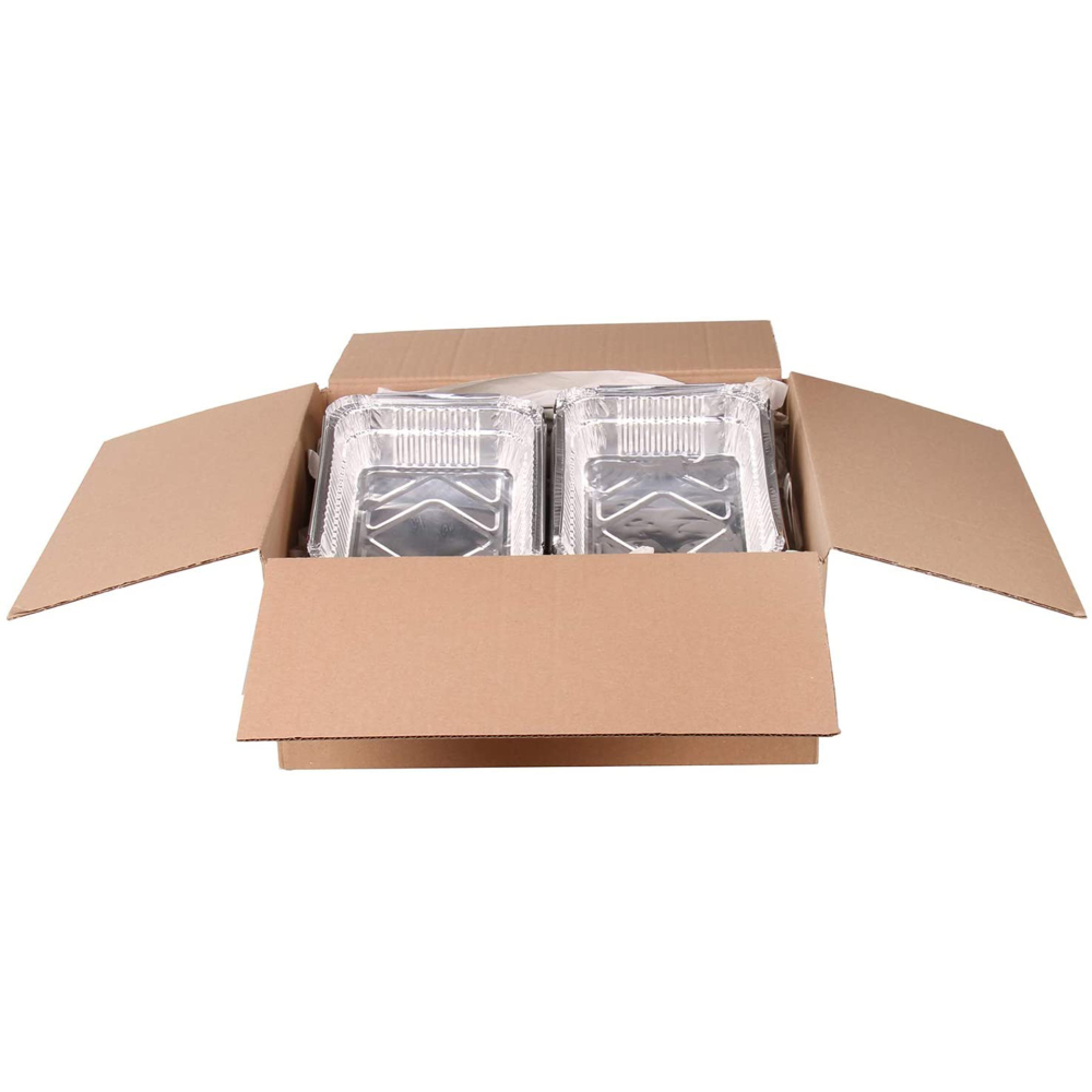 A&G-heute DPD S 350 x 350 x 150mm Versandkartons Faltkartons