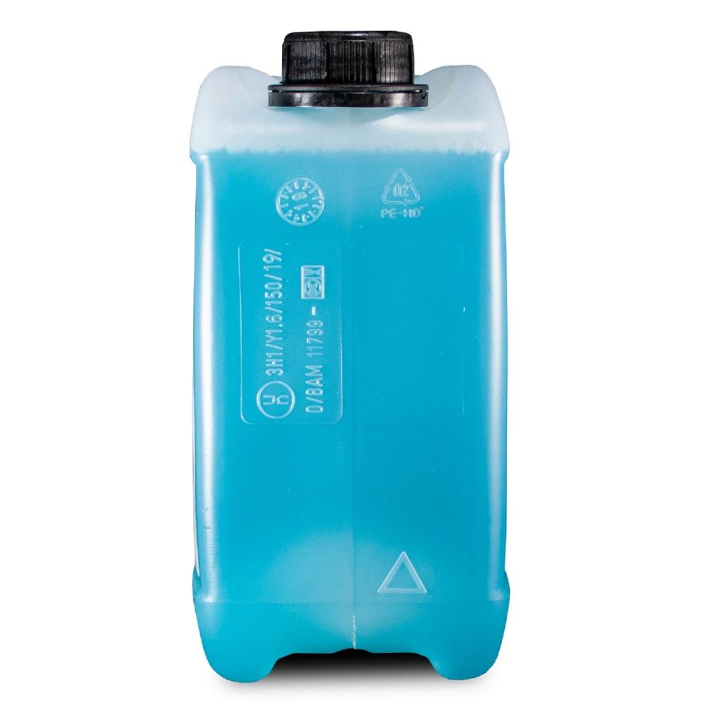 lunar. premium cleaning 3 Liter Sanitärreiniger Konzentrat