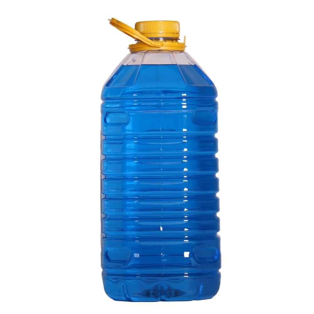 Stobi Freeze 5 Liter Gebrauchsfertig -18°C Frostschutzmittel