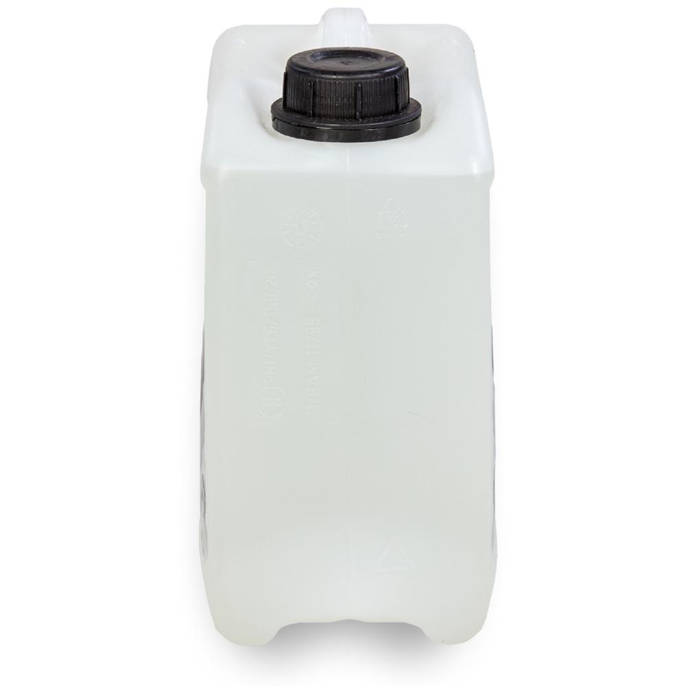 lunar. premium cleaning 3 Liter Kalkreiniger Konzentrat