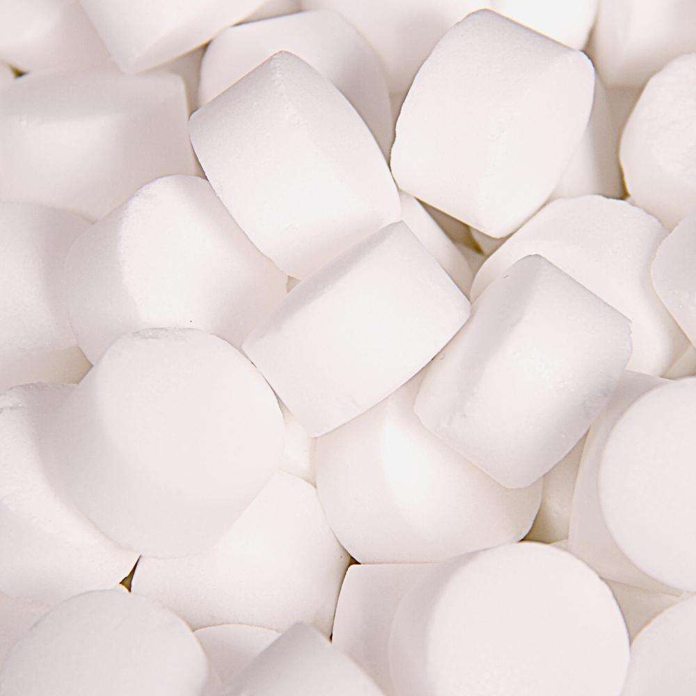 Regenit 25kg Regeneriersalz Siedesalz Salztabletten Wasserenthärtungsanlagen