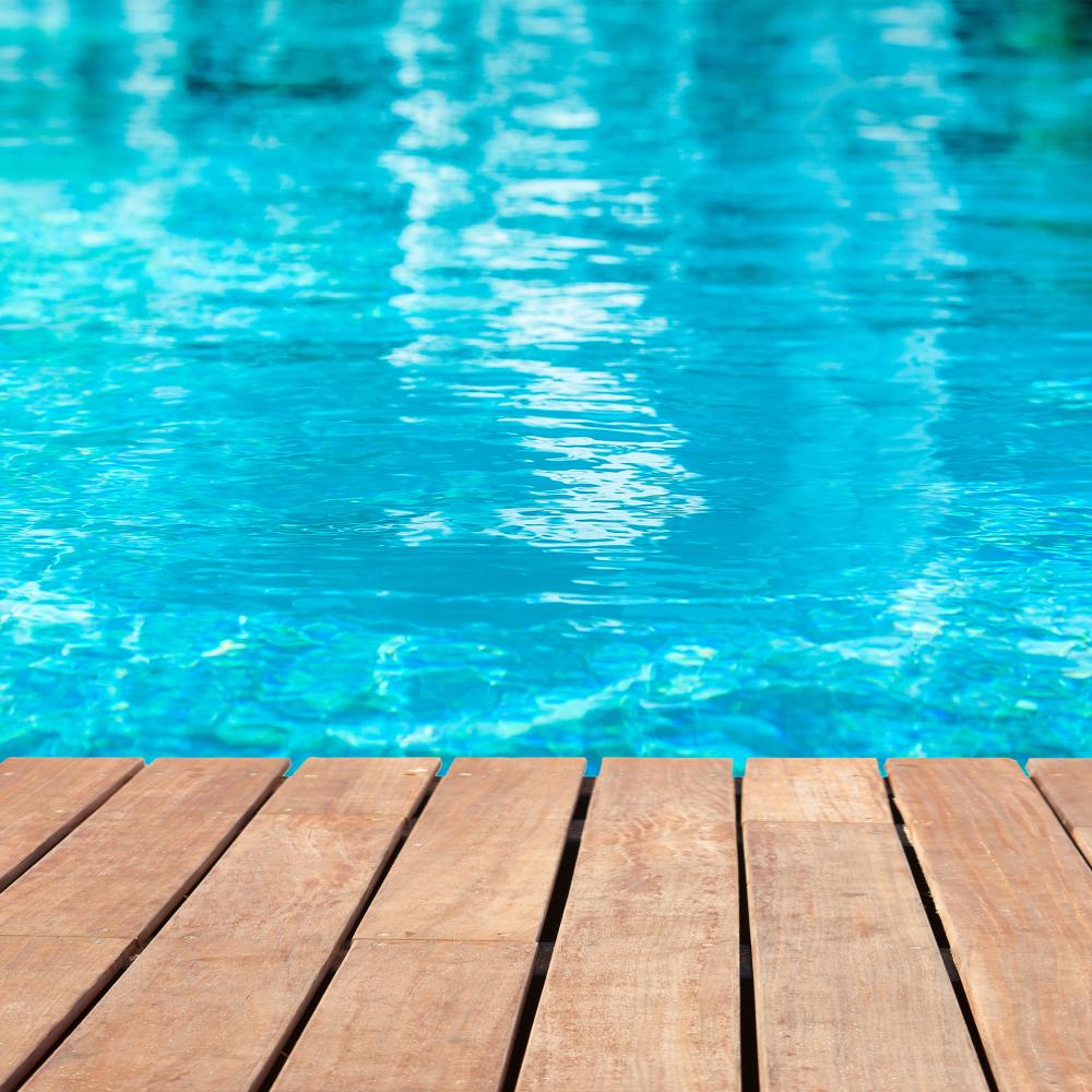 Broxo 6-15 Regeneriersalz Poolsalz Schwimmbadsalz
