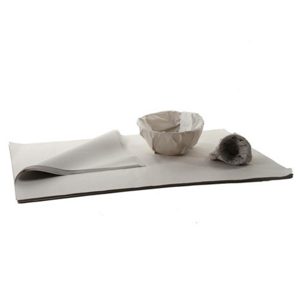 A&G-heute 2 kg 34g/qm 75cm x 50cm Packseide Seidenpapier