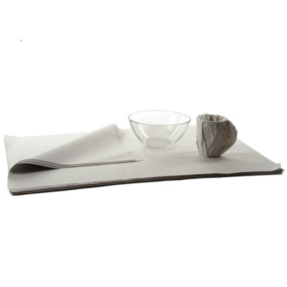 A&G-heute 2kg 34g/qm 75cm x 50cm Packseide Seidenpapier